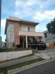 Título do anúncio: Casa de condomínio para venda  com 3 quartos - Residencial Fogaça - Jacareí - SP
