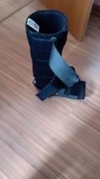 Título do anúncio: Bota imobilizadora tipo rebofoot longa