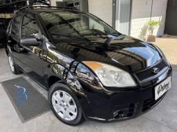 Título do anúncio: Ford Fiesta 1.6 Class - completo!!!