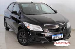 Chevrolet Prisma 1.0 Mpfi LT 8V Flex 4P Manual/Apenas R$42.900 Carro muito novo