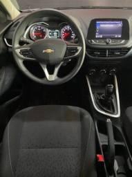 Título do anúncio: Chevrolet Onix 2020