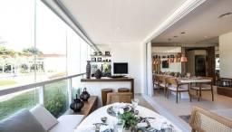 Título do anúncio: Apartamento com Churrasqueira a Carvão na Varanda e 2 Vagas em Lapa - São Paulo - SP