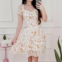 Vestido CuteForYou