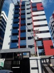 Aluga-se apartamento quarto e sala mobiliado no Edf Spazio Vitalle.