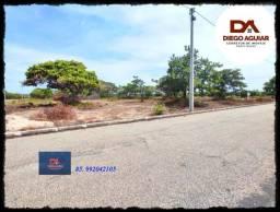 """Título do anúncio: Barra dos Coqueiros - Lotes 12x30 - 360 M² !"""""""