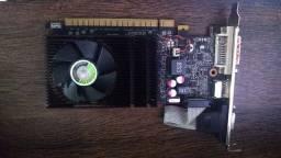 GT610 2GB DDR3