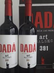 Vinhos Argentinos Selecionados Malbec, Cabernet, Franc, Catena