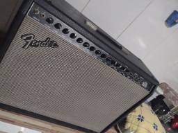 Fender americana venda ou troca