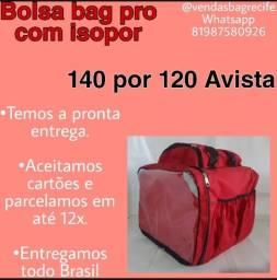 Título do anúncio: Descontaço bolsas bags