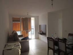 Título do anúncio: Apartamento para venda possui 88 metros quadrados com 3 quartos em Jacarepaguá - Rio de Ja