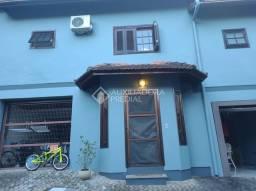 Casa de condomínio à venda com 3 dormitórios em Centro, Canela cod:340675
