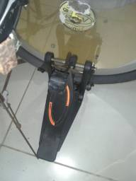 Pedal simples bateria RMV