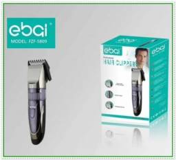 Aparador de Barba, Bigode, Partes intimas, Depilação em Geral, Profissional FZF-5809
