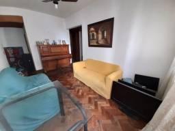 Apartamento 2 quartos na Barra da Tijuca-RJ