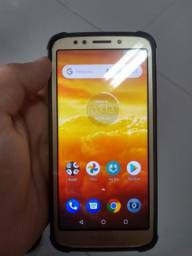 Moto E5 Play com 16Gb