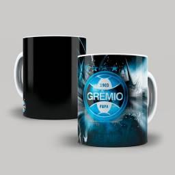 Xícara do Grêmio 325 ML