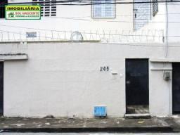 REF: 03205 - Apartamento no Vila União!