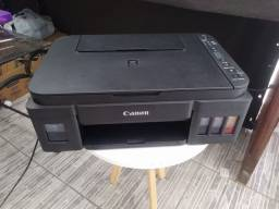 Canon g3100