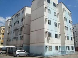Apartamento à venda com 2 dormitórios em Coqueiro, Ananindeua cod:6316