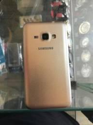 Vendo Samsung J1 2016