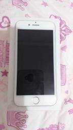 iPhone 8, super conservado