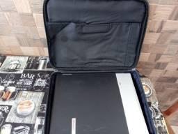 Notebook Compaq  Evo