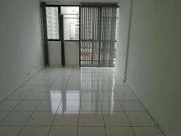 Título do anúncio: Sala/Conjunto para aluguel com 36 metros quadrados em Catete - Rio de Janeiro - RJ