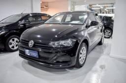 Título do anúncio: Volkswagen POLO 1.6 MSI TOTAL FLEX 16V 5P AUT