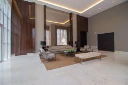 Título do anúncio: Apartamento para venda possui 244 metros quadrados com 4 quartos em Campo Comprido - Curit
