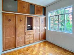 Título do anúncio: Apartamento para Venda em Teresópolis, Agriões, 2 dormitórios, 2 banheiros