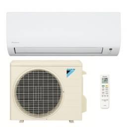 Instalação,higienização e manutenção de ar condicionado