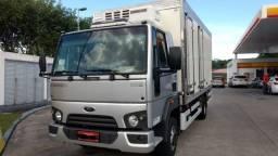 Vendo Ford Cargo-1119 2015