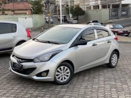 Título do anúncio: Hyundai HB20 1.0 Comfort Plus (Flex)