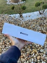 Título do anúncio: Apple Watch S6 40mm