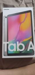 Tablet Galaxy Samsung
