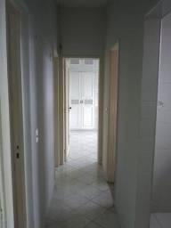 Título do anúncio: Apartamento para aluguel tem 55 metros quadrados com 2 quartos em Copacabana - Rio de Jane