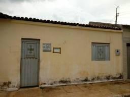 Casa 6x15 em Brejo Santo (Rene 1)