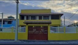 Casa em Cabo Frio/Aquárius