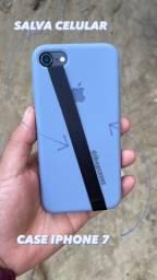 Case iPhone 7 / 8 - iPhone 8 / 8 Plus - iPhone SE