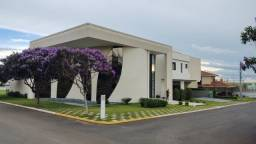 Mansão 5 Suítes - Residencial Santa Felicidade - Formosa - Goiás - 1.046,76 m² - Lazer