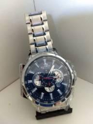Vendo Relógio Curren