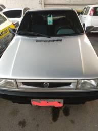 Título do anúncio: Fiat Uno 2004 Novo