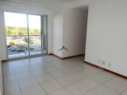 Salvador - Apartamento Padrão - Itapuã