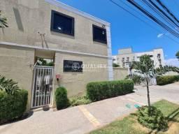 Apartamento na Maraponga, Aluguel + Condomínio ( já incluso água e gás) R$ 1000