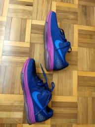 Nike Air Zoom All Out Low