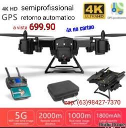 Drone ky601G 2km