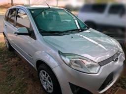 Fiesta 1.6 class 11/12