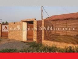 Jardim (ms): Casa lffqi mwjur