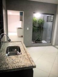 Título do anúncio: Casa com 3 dormitórios à venda, 203 m² por R$ 500.000,00 - Jardim América - Bauru/SP
