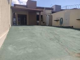 Título do anúncio: Casa com 3 dormitórios à venda, 98 m² por R$ 285.000,00 - São Bento - Fortaleza/CE